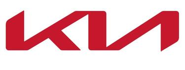 El nuevo logo de KIA se acerca: adiós al óvalo que nació en 1994