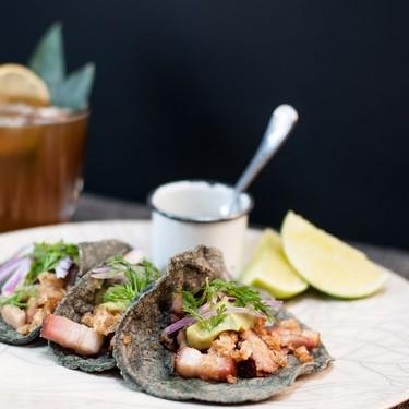 Las supersticiones y mitos detrás de las más tradicionales recetas mexicanas