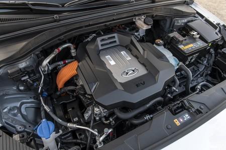 Hyundai Futuro 03