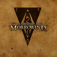 Bethesda celebra los 25 años de The Elder Scrolls regalando una copia de The Elder Scrolls III: Morrowind (actualizado)