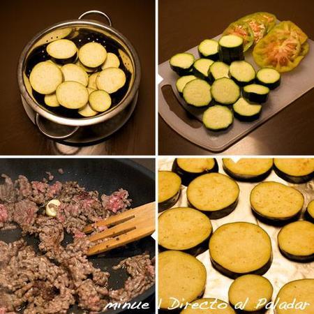 pastel de carne - elaboración-1