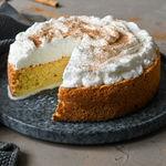 Receta de pastel, tarta o torta tres leches: así se hace el dulce más delicioso de Latinoamérica