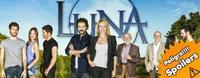 'Luna, el misterio de Calenda', mucho amor y un poco de intriga