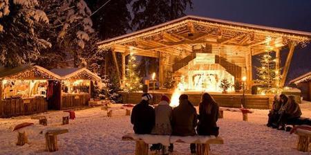 Mayrhofen 5ffefdda4a