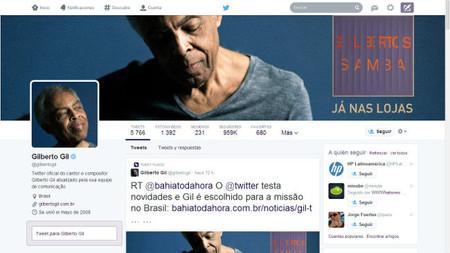 Cinco aspectos que la empresa puede aprovechar del nuevo diseño de Twitter