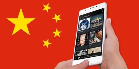 14 cupones de descuento y ofertas flash en China: desde el Note 5 hasta la comba de Xiaomi