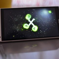Foto 5 de 16 de la galería htc-desire-816-diseno en Xataka Android