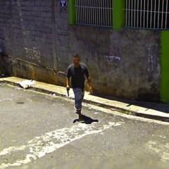 Foto 13 de 32 de la galería google-street-view-fotos-por-jon-rafman en Xataka Foto