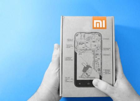 Xiaomi marcó el camino al resto de empresas chinas para conquistar su terreno