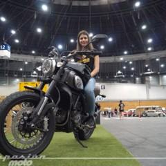 Foto 85 de 91 de la galería mulafest-2015 en Motorpasion Moto
