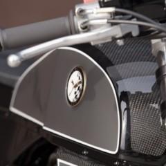 Foto 19 de 64 de la galería rocket-supreme-motos-a-medida en Motorpasion Moto