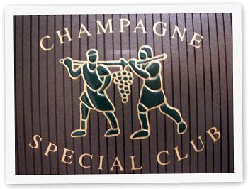 Pierre Gimonnet & Fils Spécial Club