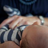 Meningitis en bebés y niños: cuáles son los síntomas de alerta y cómo prevenirla