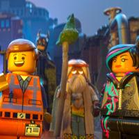 Warner Bros. lanzará al menos 35 películas en Ultra HD Blu-ray durante este año