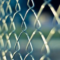 ¿Cuál es el país con la mayor cantidad de reclusos del mundo?