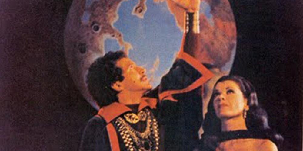Dr Strange 1978c