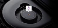 Mountain Lion apaga los ventiladores de los MacBook cuando utilizamos la función de Dictado para escuchar mejor