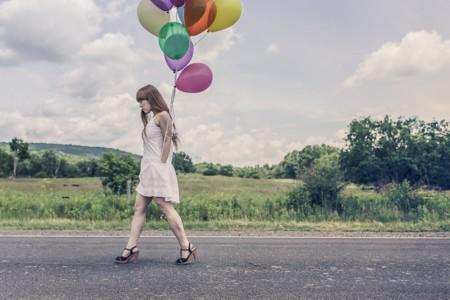 ¿La forma de andar de la mujer puede sugerir si ha tenido orgasmos vaginales?