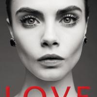 Love No.9