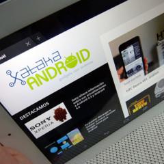 Foto 10 de 15 de la galería engel-tab-10-quad-retina en Xataka Android