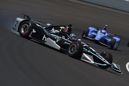 Indy500 Indianapolis 120