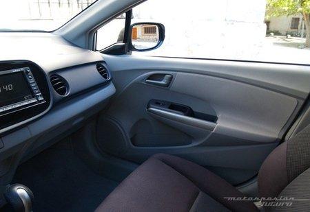 Honda-Insight-prueba-06