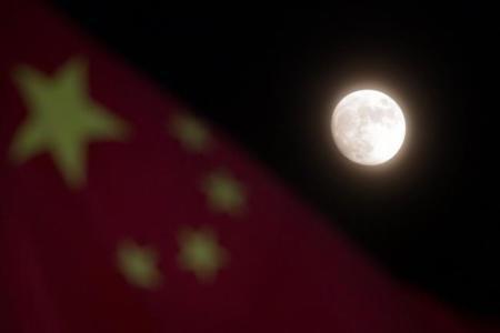 China y su programa de exploración Lunar da un paso más con misiones de ida y vuela