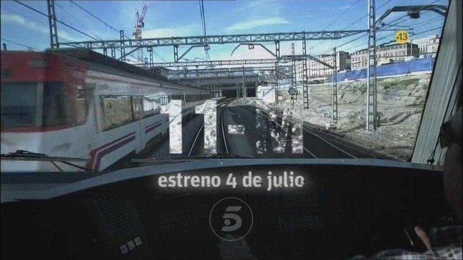 11 M 4 de julio
