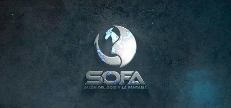 SOFA 2017: precios, horarios y agenda