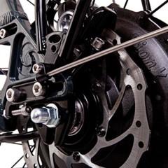 Foto 8 de 35 de la galería bicicletas-electricas-grace-1 en Motorpasión