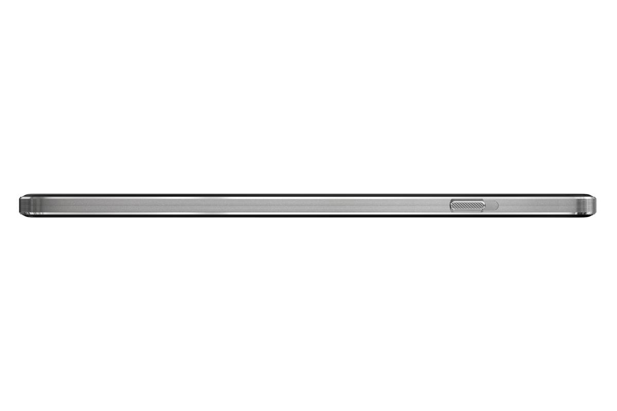Foto de OnePlus X Onyx (10/10)