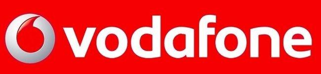 Renueva y Recupera saldo en prepago Vodafone