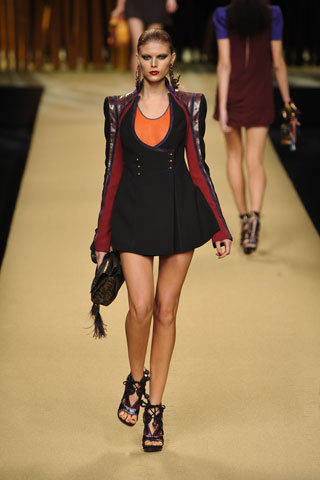 Foto de Louis Vuitton Primavera-Verano 2009 (2/9)