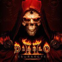 ¡Bombazo! Diablo II Resurrected es anunciado. La remasterización de la segunda entrega de la saga llegará en 2021 para PC y consolas