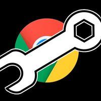 Cómo activar el menú oculto de desarrolladores en Google Chrome y para qué sirve