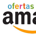 Ofertas Amazon: portátiles Apple y Lenovo, Canon PowerShot G5 y Sega Mega Drive a mejor precio