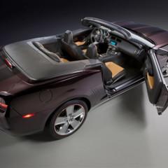 chevrolet-camaro-convertible-neiman-marcus-edition