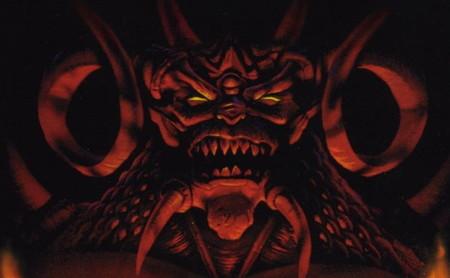 Retroanálisis de Diablo, el hack & slash rolero que marcó un punto de inflexión en los 90