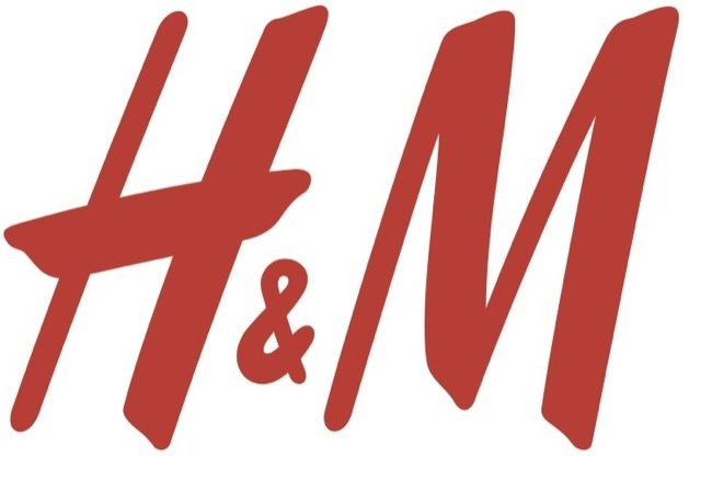 HM tienda online