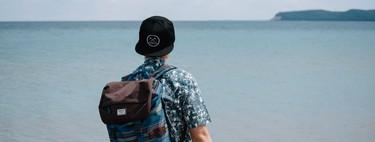Los millennials prefieren viajar solos... y después de todo es tan mala idea
