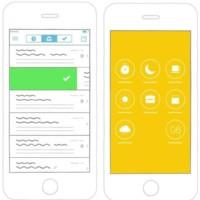 Mailbox 2.0 para iOS procesa nuestros correos antes incluso de que nos demos cuenta