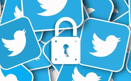 Cómo cambiar la clave en Twitter para iOS y Twitter para Android