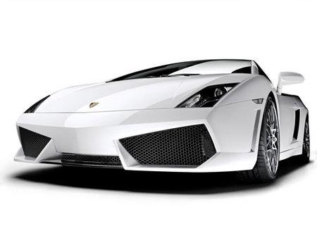 Lamborghini Gallardo LP 560-4, nuevo vídeo oficial