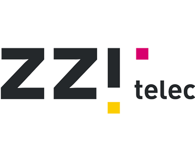 Izzi incrementará sus precios a partir del mes de julio
