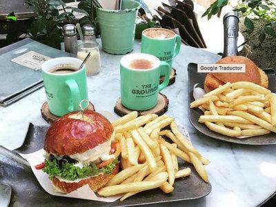 WeWantPlates: el movimiento que pide que los platos regresen a las mesas de los restaurantes