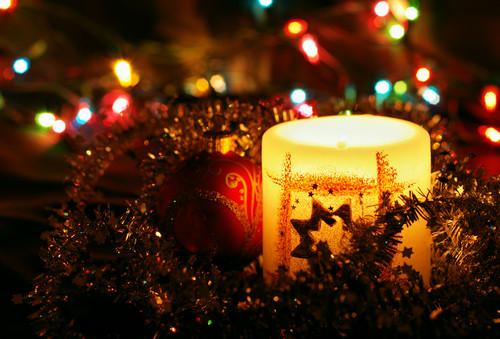 Llega la navidad alemania - Costumbres navidenas en alemania ...