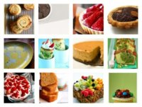 Los científicos trabajan para hacer pasteles sin grasas