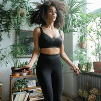 Quiero empezar a hacer ejercicio: ¿me decanto por el cardio o por el entrenamiento de fuerza?