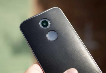 Motorola ahora ofrece 64 GB de almacenamiento para el Nuevo Moto X