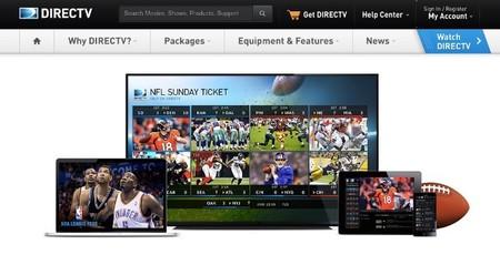 Samsung apuesta por potenciar el contenido 4K en sus televisores UHD